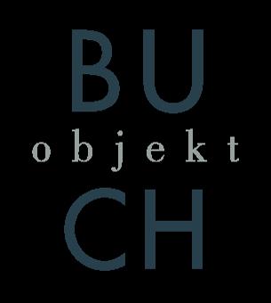 BuchObjekt